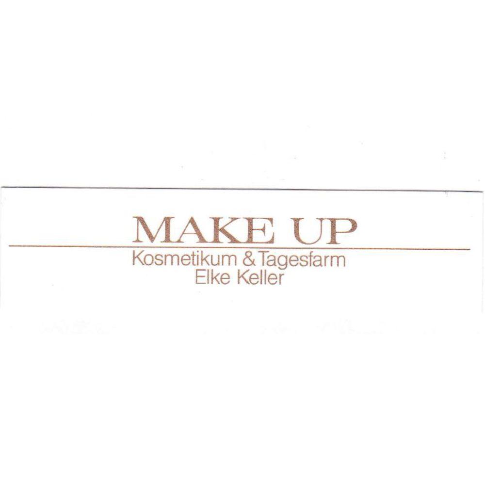 Logo Kosmetikfarm Keller