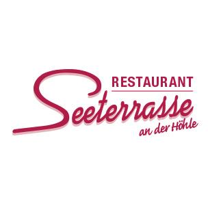 Restaurant Seeterrasse | Eberstadt