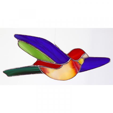 Vogel 5