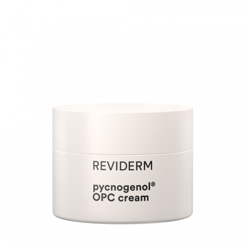 Reviderm pycnogenol® OPC cream