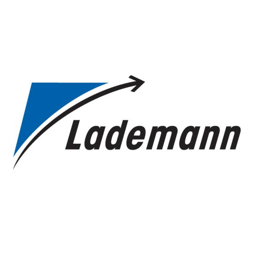 Autohaus Lademann