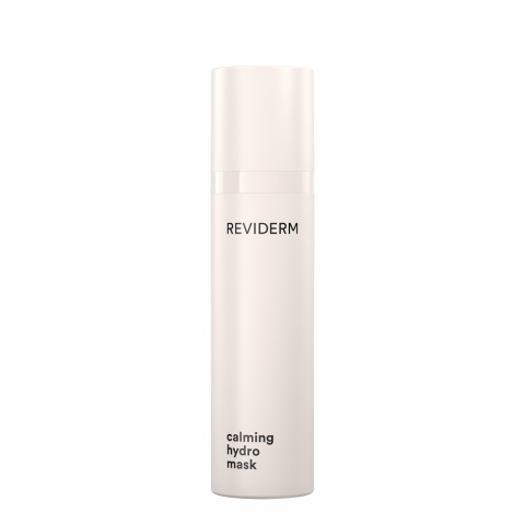 Reviderm calming hydro mask 50 ml