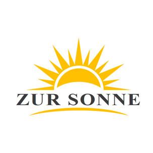 Gasthaus Zur Sonne | Buchen
