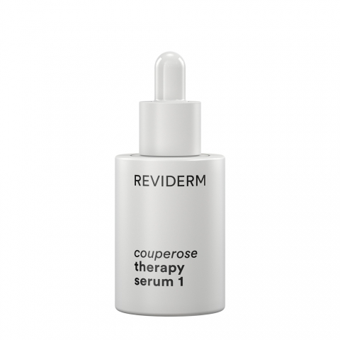 Reviderm couperose serum 2, 30 ml