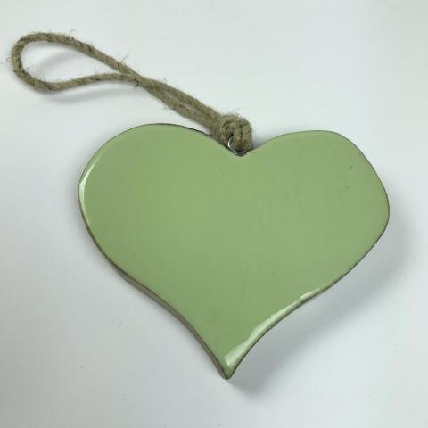 Herzhänger
