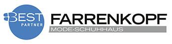 Mode-Schuhhaus Farrenkopf