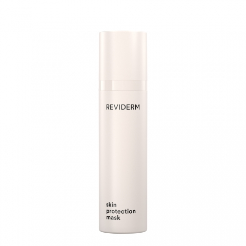 Reviderm skin protection mask 50 ml