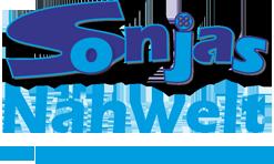 Logo Sonjas Nähwelt