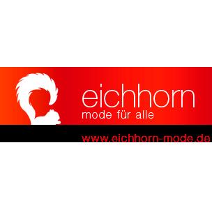Eichhorn Mode