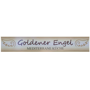 Goldener Engel | Buchen-Hollerbach