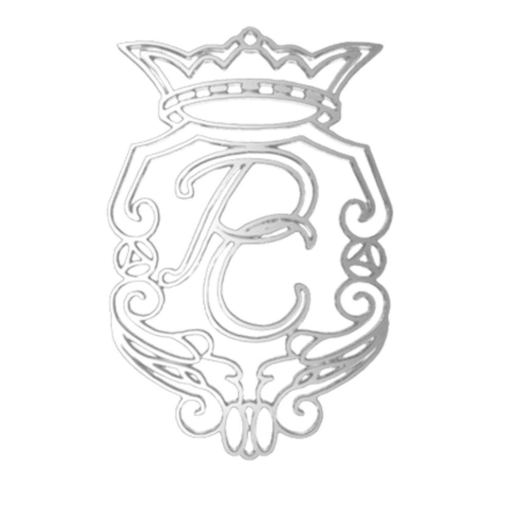 Logo Prinz Carl