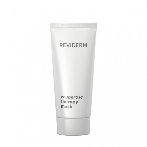 Reviderm couperose therapy mask 50 ml