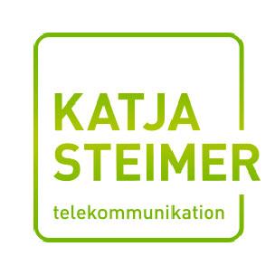 KS Telekommunikation