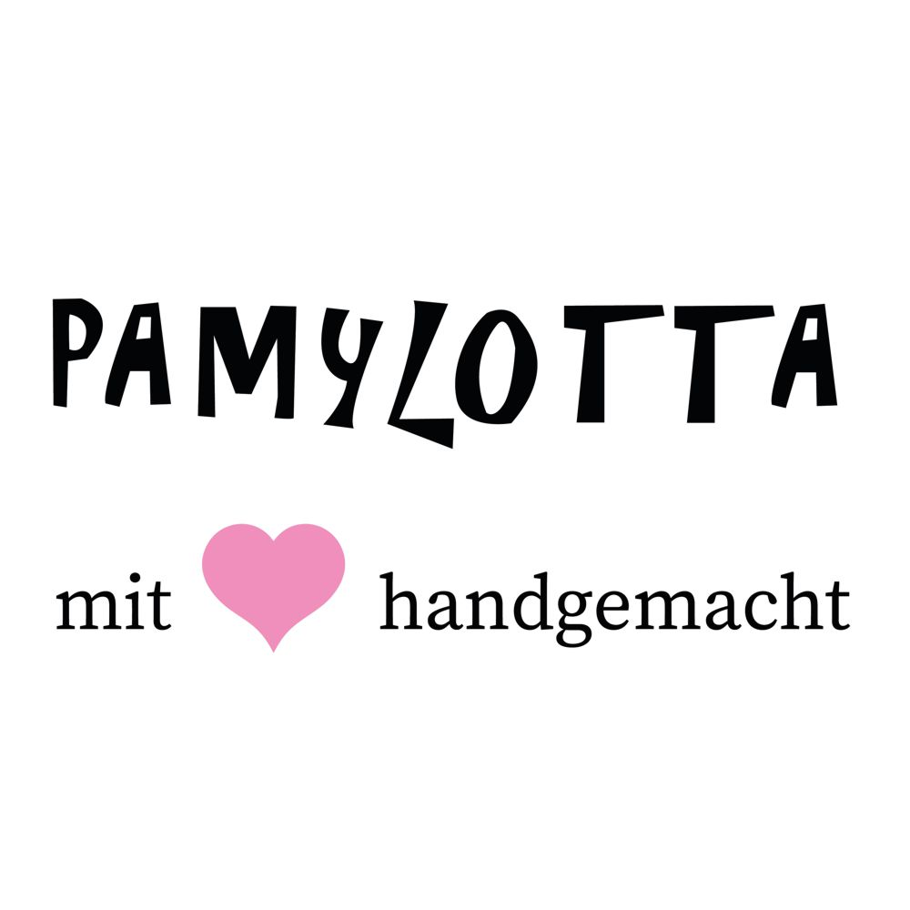 Logo Pamylotta