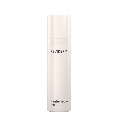 Reviderm barrier repair night 50 ml