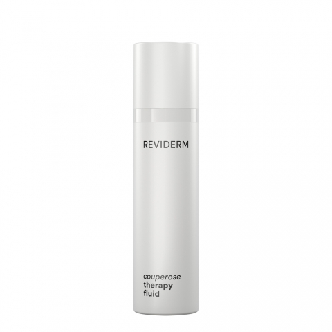 Reviderm couperose therapy fluid 50 ml