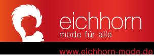 Eichhorn - Mode für alle