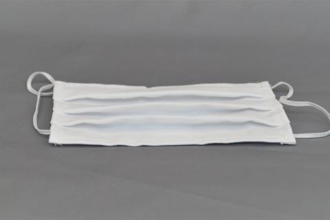 Alltagsmaske Standard