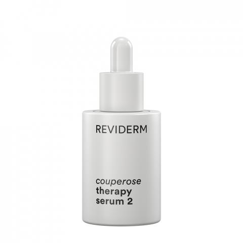 Reviderm couperose serum 1, 30 ml