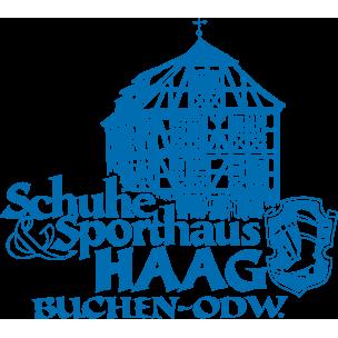 Schuhhaus Haag