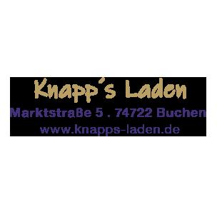 Knapp's Laden