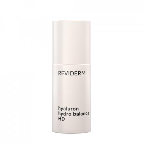 Reviderm hyaluron hydro balance HD