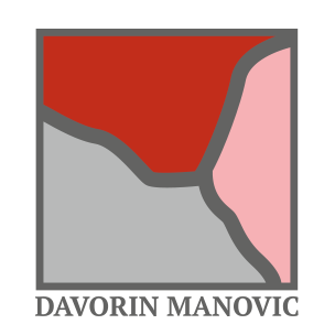 Logo Manovic